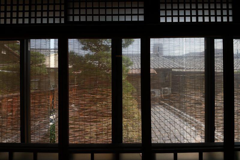 第11回 伝統文化祭 西陣千両ヶ辻 其の二_f0032011_1839317.jpg