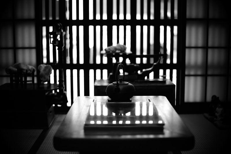第11回 伝統文化祭 西陣千両ヶ辻 其の二_f0032011_18413648.jpg