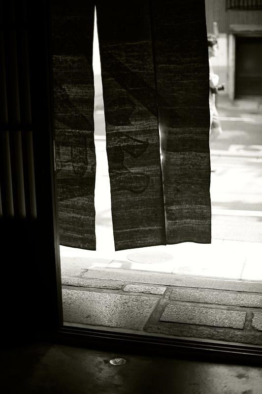 第11回 伝統文化祭 西陣千両ヶ辻 其の二_f0032011_18415991.jpg