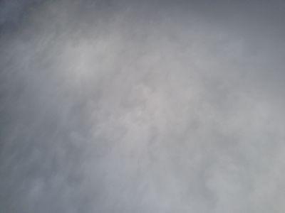 e0239912_15203541.jpg