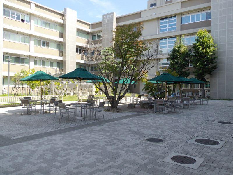 岡山大学3日目_c0025115_20131314.jpg