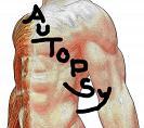 現代では重症患者における臨床診断と剖検診断の解離は少ない_e0156318_21524088.jpg