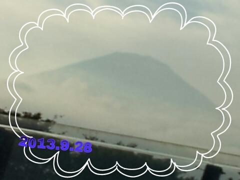 b0167519_16512419.jpg