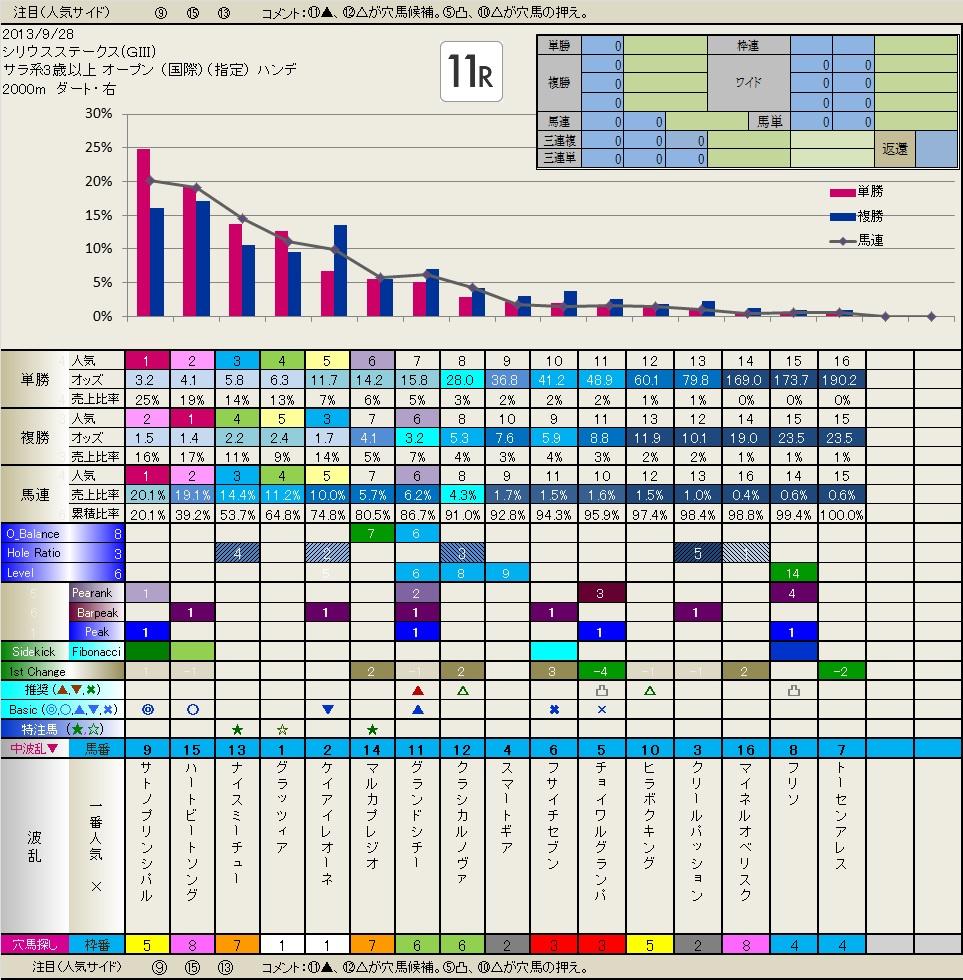 b0201522_1050137.jpg