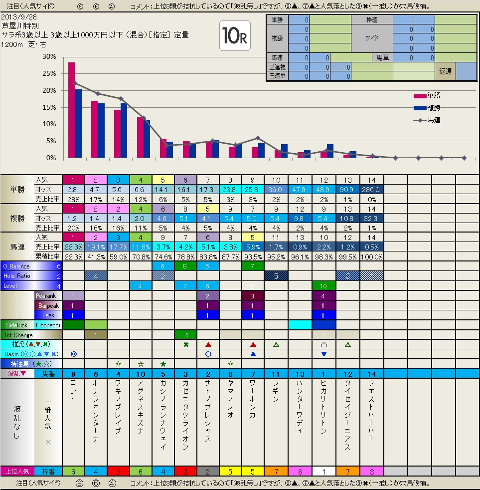 b0201522_10501399.jpg