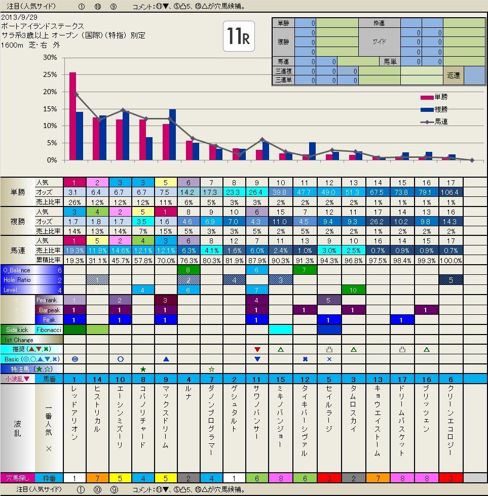 b0201522_23152162.jpg