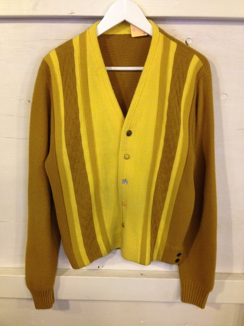 sweater,cardigan_a0143723_20362012.jpg