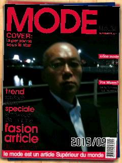 画像編集ネタ!_a0241725_248619.jpg