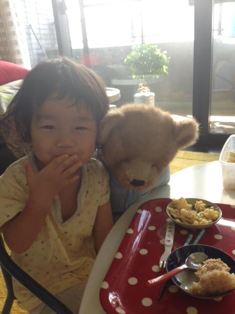 シオン2歳1ヵ月、第二子出産まであと3日!_e0253026_7584594.jpg