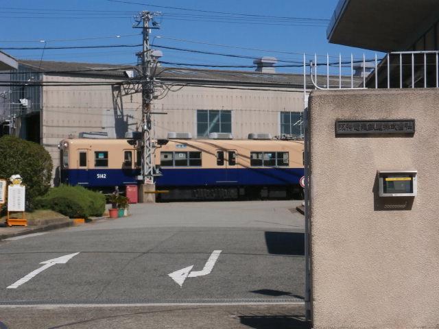幻の尼崎港線と現存するナローゲージを訪ねて_a0066027_10305621.jpg