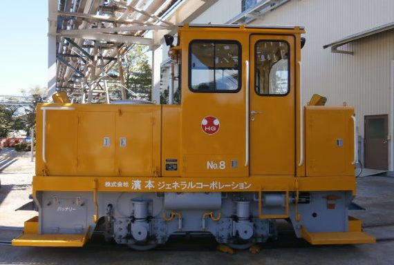 幻の尼崎港線と現存するナローゲージを訪ねて_a0066027_10325369.jpg