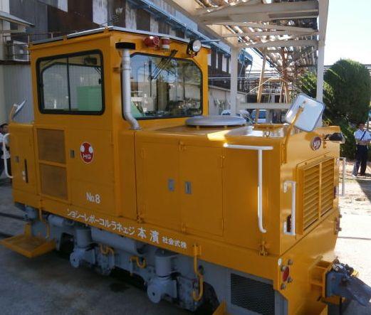 幻の尼崎港線と現存するナローゲージを訪ねて_a0066027_10333561.jpg