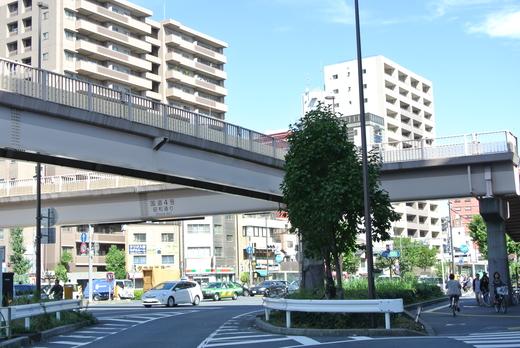 東京下町八社福参り+烏森神社_f0171028_2212021.jpg