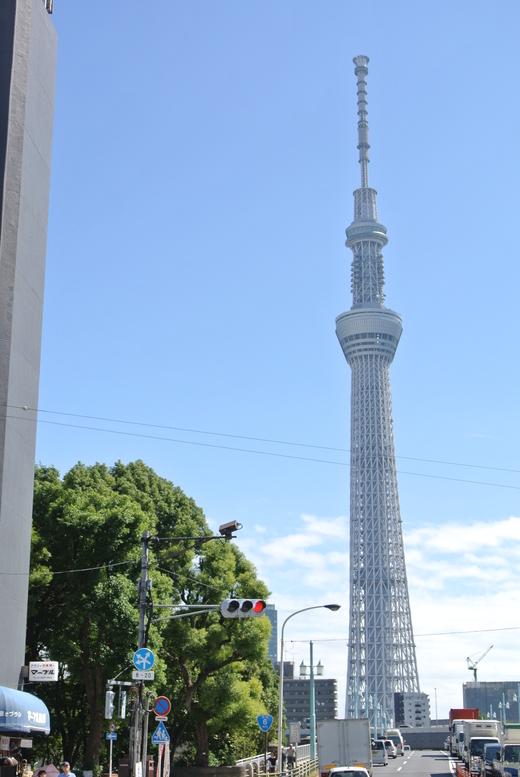 東京下町八社福参り+烏森神社_f0171028_23151324.jpg