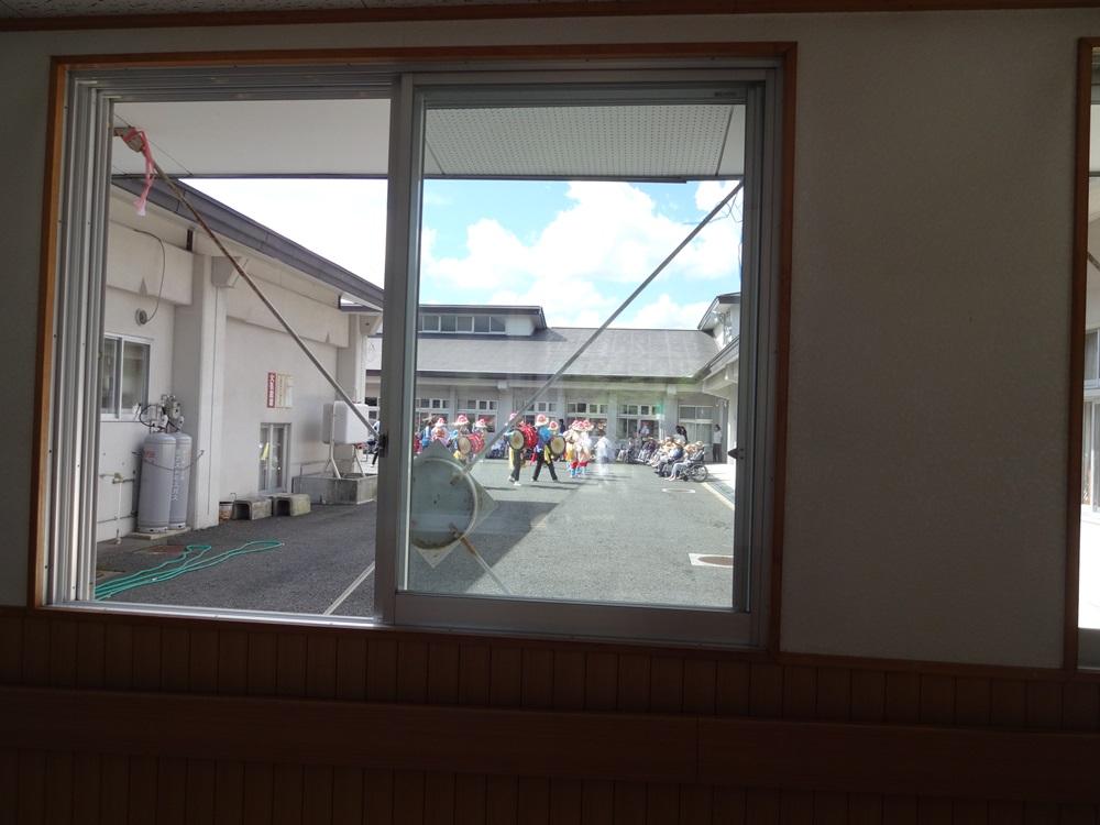 砥森神社例祭_c0111229_18283057.jpg