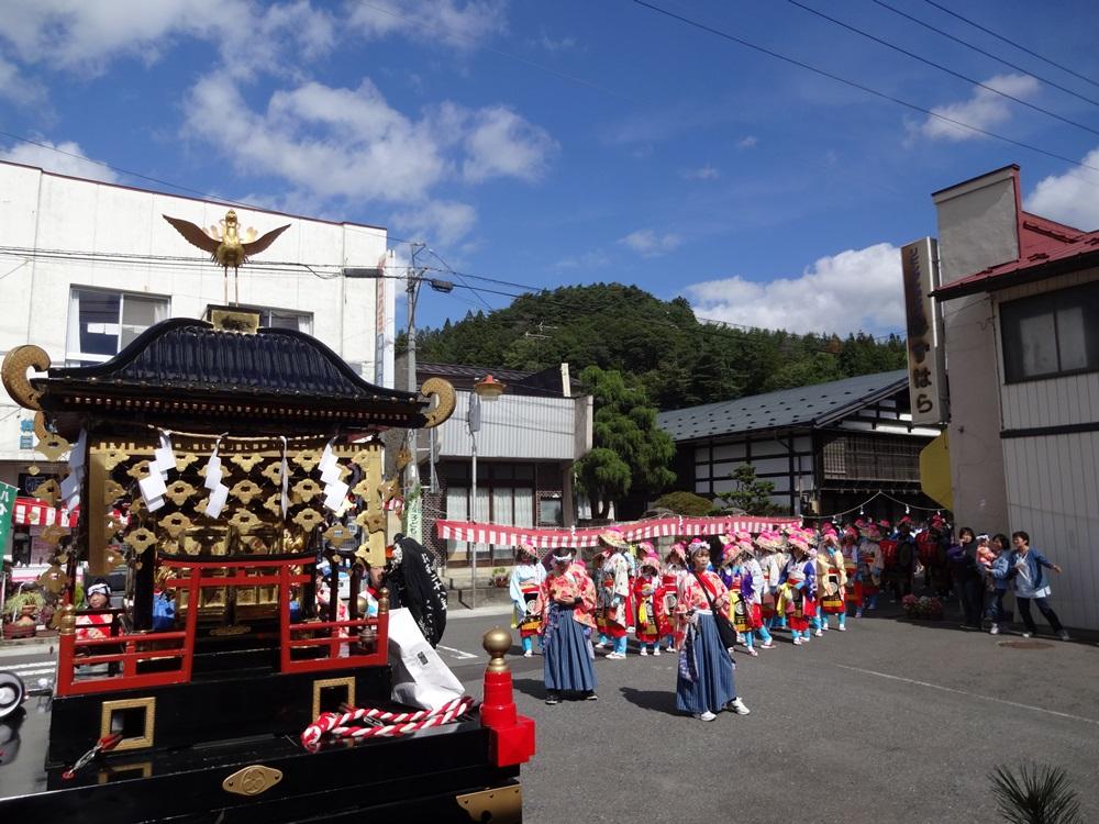 砥森神社例祭_c0111229_18283466.jpg