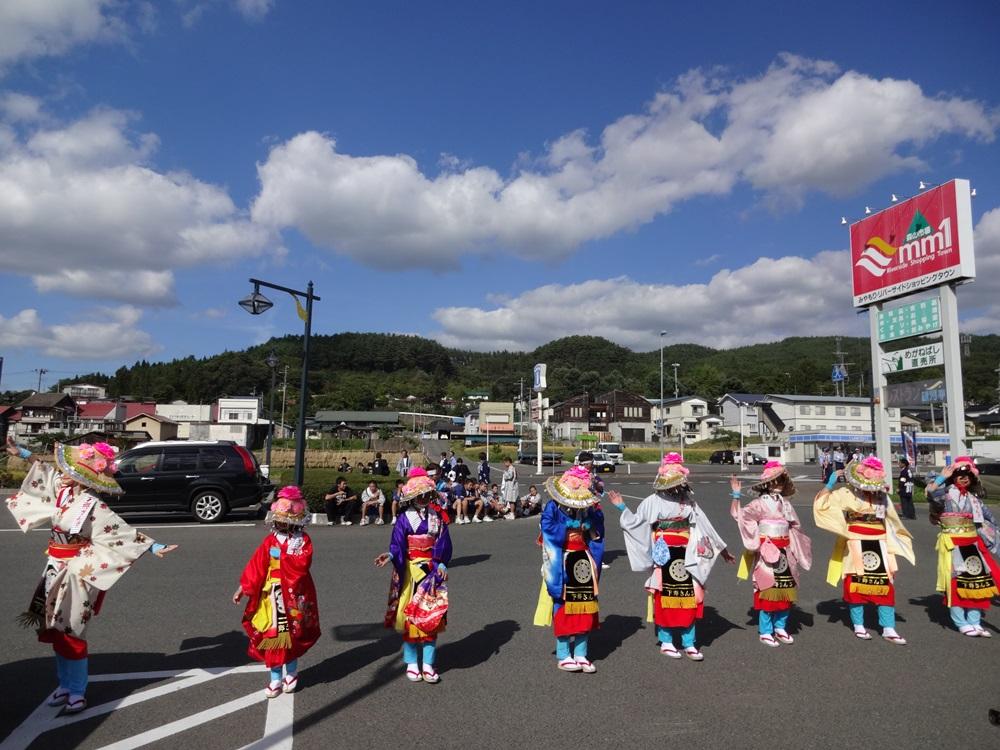 砥森神社例祭_c0111229_18285977.jpg