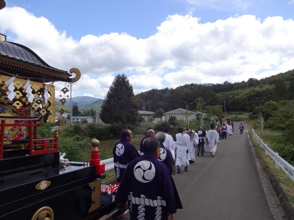 砥森神社例祭_c0111229_1828783.jpg