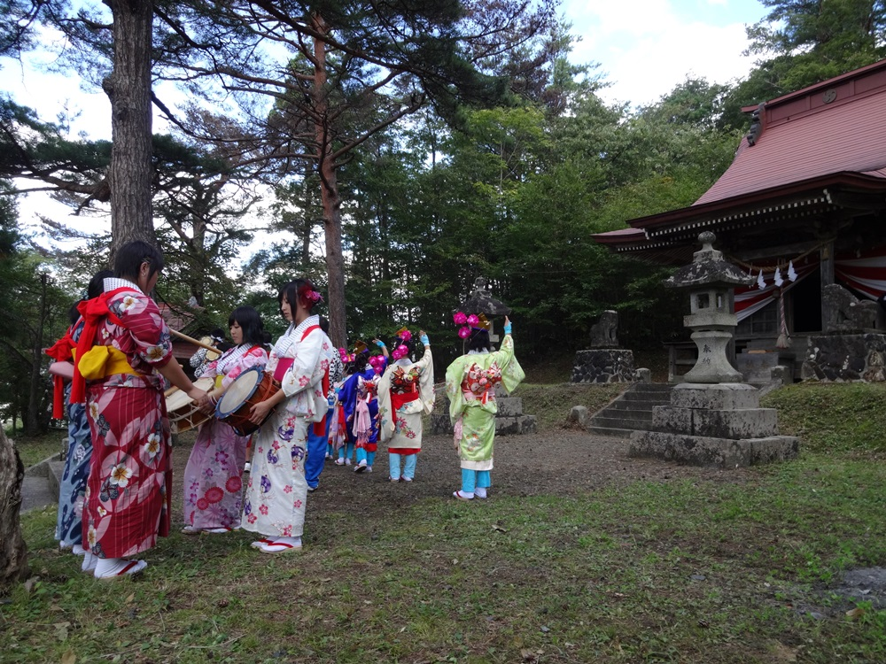 砥森神社例祭_c0111229_18295879.jpg