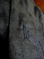 シャツの製作、習作_d0221430_1405748.jpg