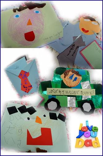 f0108332_702683.jpg