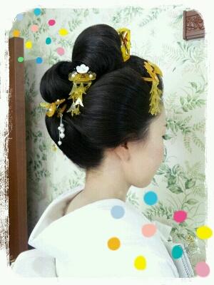 Japanese*Hair_b0240634_21202141.jpg