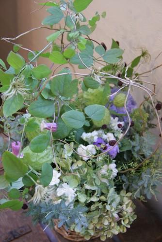 花選びのコツ_d0086634_18144654.jpg