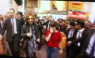 YOSHIKI渋谷センター街をお散歩?(追記_c0036138_227592.jpg