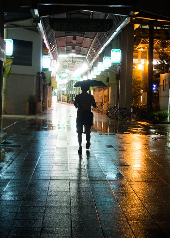 岐阜愛知県境を行ったり来たり旅3〈柳ヶ瀬篇〉 _d0214541_803420.jpg