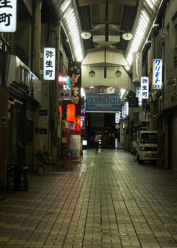 岐阜愛知県境を行ったり来たり旅3〈柳ヶ瀬篇〉 _d0214541_803817.jpg