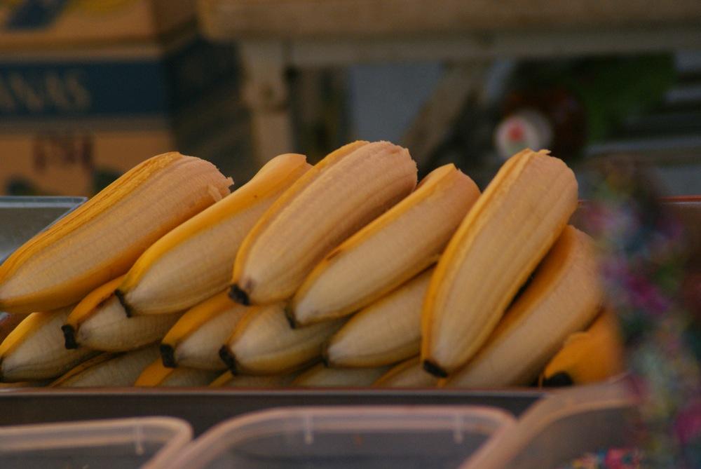 バナナ、バナナ_d0001843_22303274.jpg
