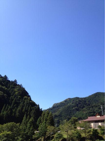 檜原村_c0206645_7492543.jpg
