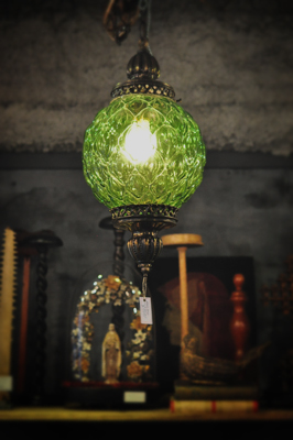 Glass lamp_f0247848_1773384.jpg