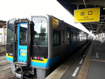 列車の旅_c0172049_12425032.jpg