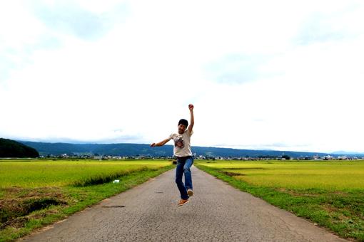 2013年9月『奥信州 幻のキノコ旅』【4】_e0071652_1254437.jpg