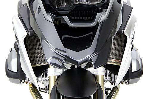 このバイクには、ひょっとしてコレが要るかも・・・・。_e0254365_20222331.jpg