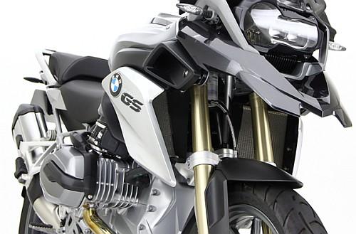 このバイクには、ひょっとしてコレが要るかも・・・・。_e0254365_2023691.jpg