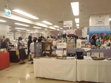 そごう広島店にて〔ホビーウィーク〕始まっています!_a0306166_11342.jpg