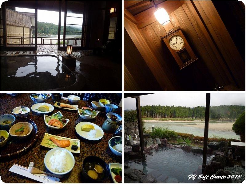 ◆ 初めての新潟へ(2011年10月)_d0316868_10101298.jpg