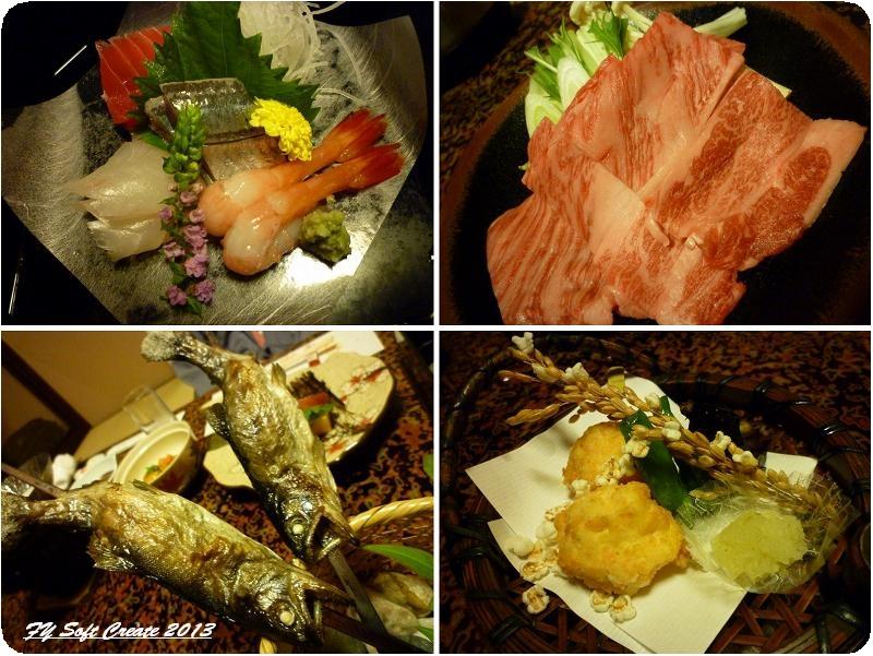 ◆ 初めての新潟へ(2011年10月)_d0316868_107871.jpg