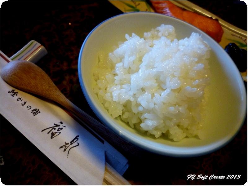 ◆ 初めての新潟へ(2011年10月)_d0316868_1837479.jpg