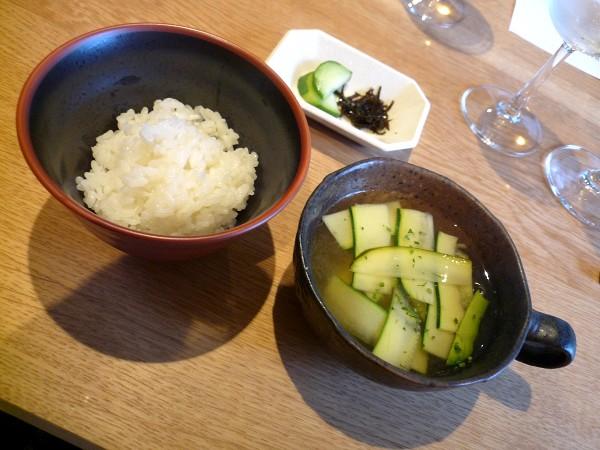 富山 : 氷見市のワイナリー「SAYS FARM セイズファーム」へ その2_e0152073_474374.jpg