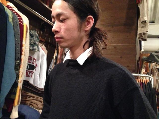 B L A C K!!! (T.W.神戸店)_c0078587_21323466.jpg