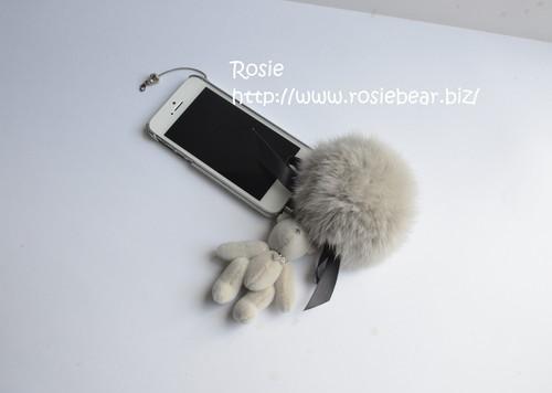 b0032098_16414031.jpg