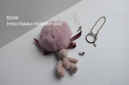 b0032098_1655980.jpg