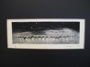 t-aqua銅版画展 明後日まで_c0218903_872992.jpg