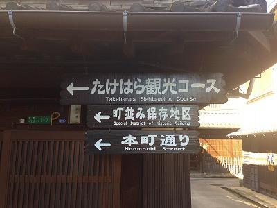 b0062010_1873856.jpg