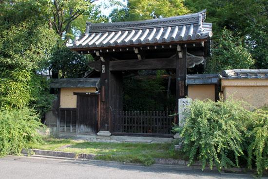 迎称寺 萩_e0048413_8515114.jpg