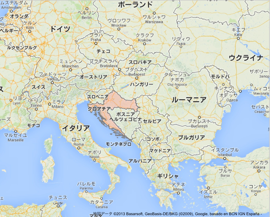 妄想一発:日本は8国の連合国家になるべきだ!そうすれば、各地方からW杯代表が出せるはず!_e0171614_13223053.jpg