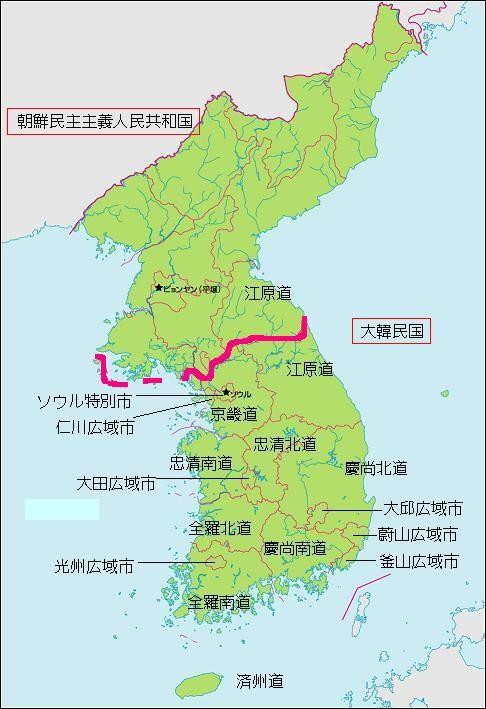 妄想一発:日本は8国の連合国家になるべきだ!そうすれば、各地方からW杯代表が出せるはず!_e0171614_1323795.jpg